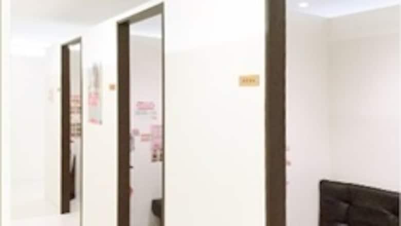 東京中央美容外科 福島