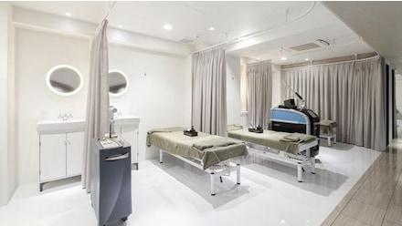 オンボディクリニック 東京(ON Body Clinic TOKYO)